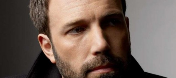 Is Ben Affleck being the next Batman really a bad idea?